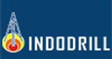 Indodrill