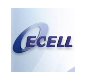 ecell