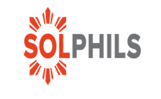 solphils